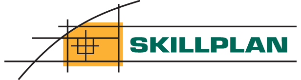 Skillplan Logo