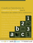 ConstruForce-Canada-Introduction-competence-essentielles-dans-formation-aux-metiers-construction