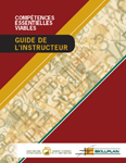 ConstruForce Competences Essentielles Viables Guide de l'instructeur