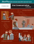 SkillPlan: Oral Communication on the Job