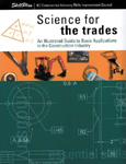 Science for the Trades