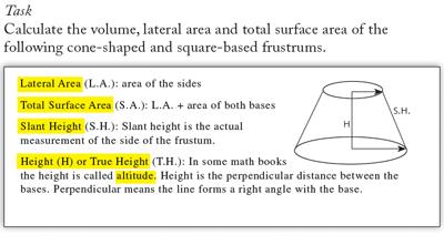 math worksheet : nccer construction math worksheets  john book of worksheets : Construction Math Worksheets